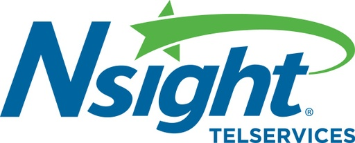 Nsight Telservices (Full Color, PNG)