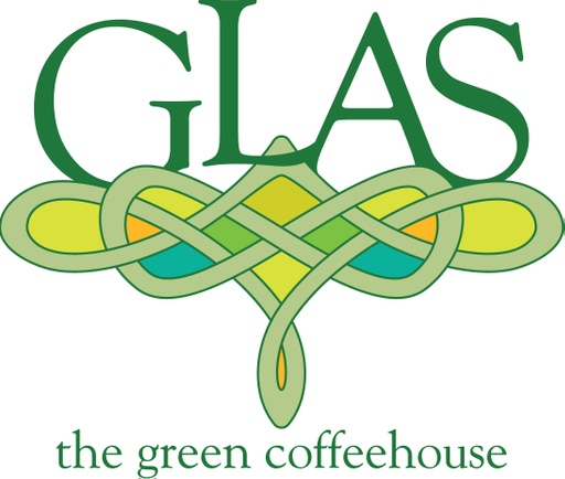Glas Coffee (Full Color, JPEG)