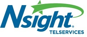 Nsight Telservices (Full Color, JPEG)