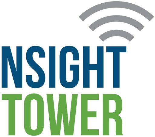 Nsight Tower (Full Color, PNG)